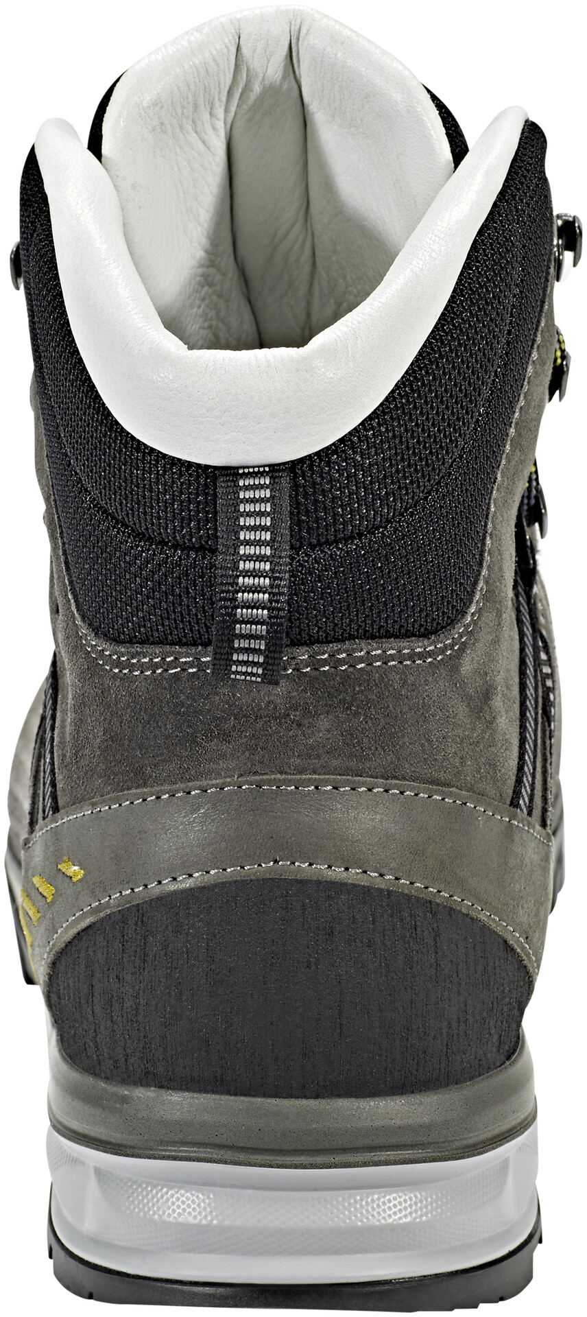 Mid Arco Shoes Anthracitekiwi Herren Lowa Ll fYby67g